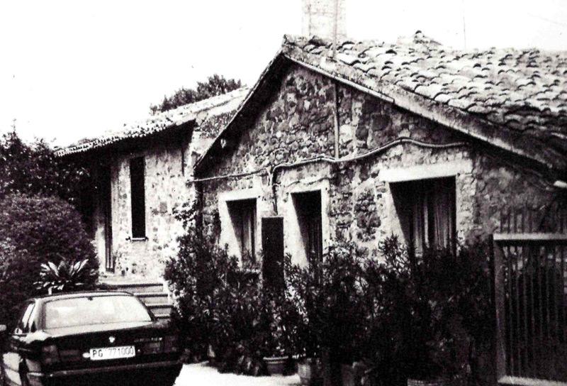 Azienda agricola fratelli Angelucci Cannara