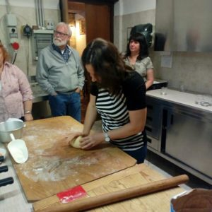 Cooking-class-americani-agricola-angelucci-2