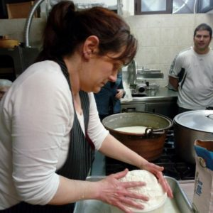 Cooking-class-americani-agricola-angelucci-5