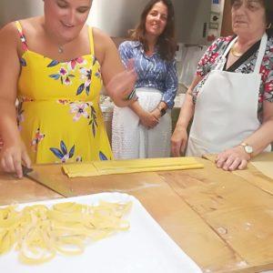 esperienze-culinarie-umbria-2