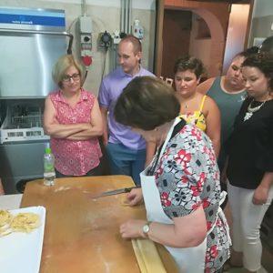 esperienze-culinarie-umbria-3