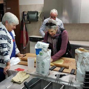 truffle-hunt-agricola-angelucci-umbria-15