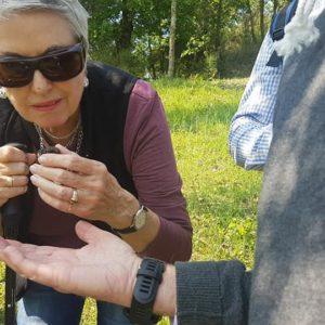 truffle-hunt-agricola-angelucci-umbria-4