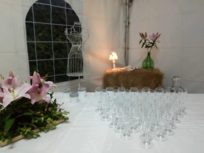 eventi-matrimonio-cannara-13
