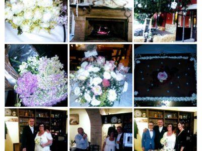 eventi-matrimonio-cannara-14