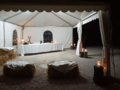 eventi-matrimonio-cannara-15