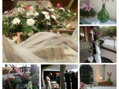 eventi-matrimonio-cannara-17