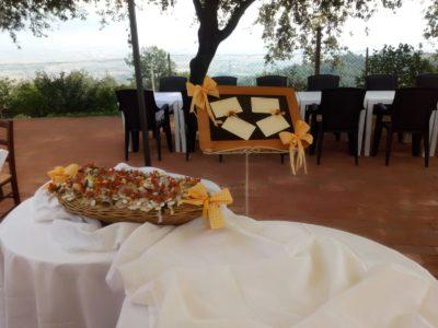 eventi-matrimonio-cannara-24